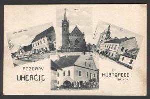Historie_pohled