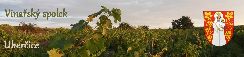 Vinařský spolek Uherčice