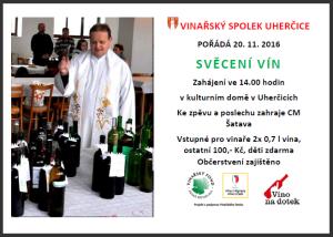 sveceni-vin-2016