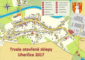 trvale_sklepy2017